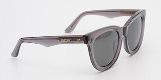 Juniper I Butterfly sunglasses designer sunglasses polarized lenses.jpg