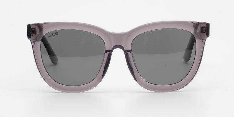 Mercury Designer Sunglasses Brand, Sunglasses, designer sunglasses, women's sunglasses, women's designer sunglasses, men's sunglasses, men's designer sunglasses, sunglasses polarized, polarized sunglasses, polarized designer sunglasses, sunglasses online, designer sunglasses online, sunglasses shop, designer sunglasses shop, buy sunglasses online, buy designer sunglasses online, sunglasses for small faces, sunglasses for round faces, sunglasses for oval faces, polarized lenses, polarized lenses sunglasses, polarized lenses glasses, women's polarized lenses sunglasses, men's polarized lenses sunglasses, designer polarized lenses, designer sunglasses, men's designer sunglasses, designer sunglasses brands, designer sunglasses on sale, discount designer sunglasses, best designer sunglasses, mens designer sunglasses sale, women's designer sunglasses sale, try on sunglasses, sunglasses try at home, sunglasses trial set, sunglasses fit, fitting sunglasses,