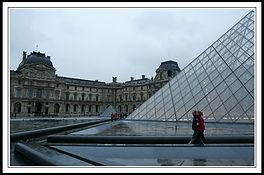 Paris00Bg.jpg