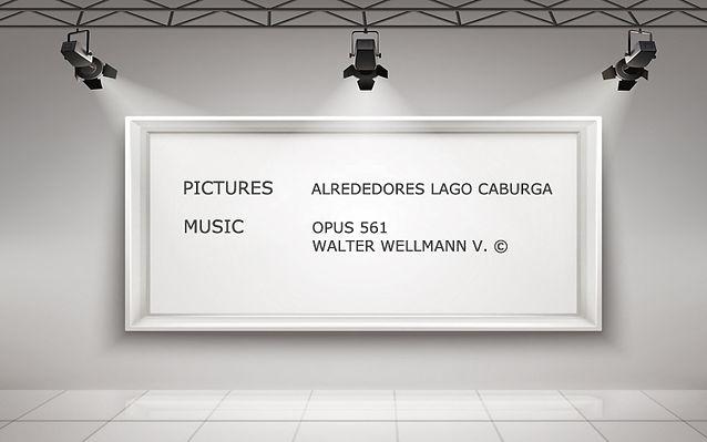 Caburga00.jpg