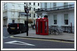 London00f.jpg