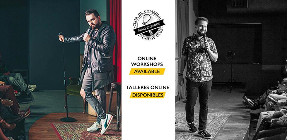 online_workshops_carrousel.png