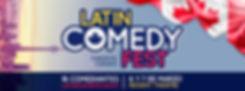 latin_comedy_fest.jpg