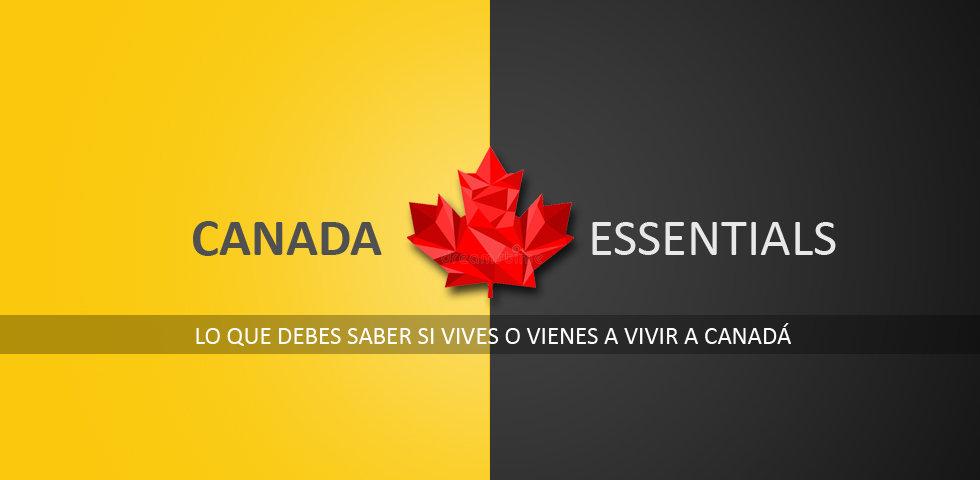 canada essentials.jpg