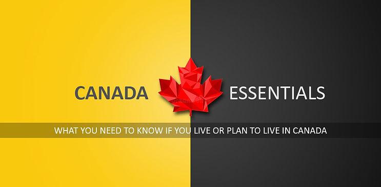 canada-essentials_english.jpg
