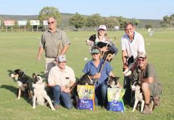 2018 eastern Cape winnersR