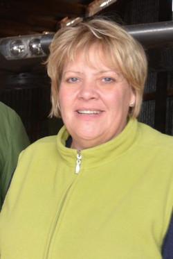 4 Martie Ferreira