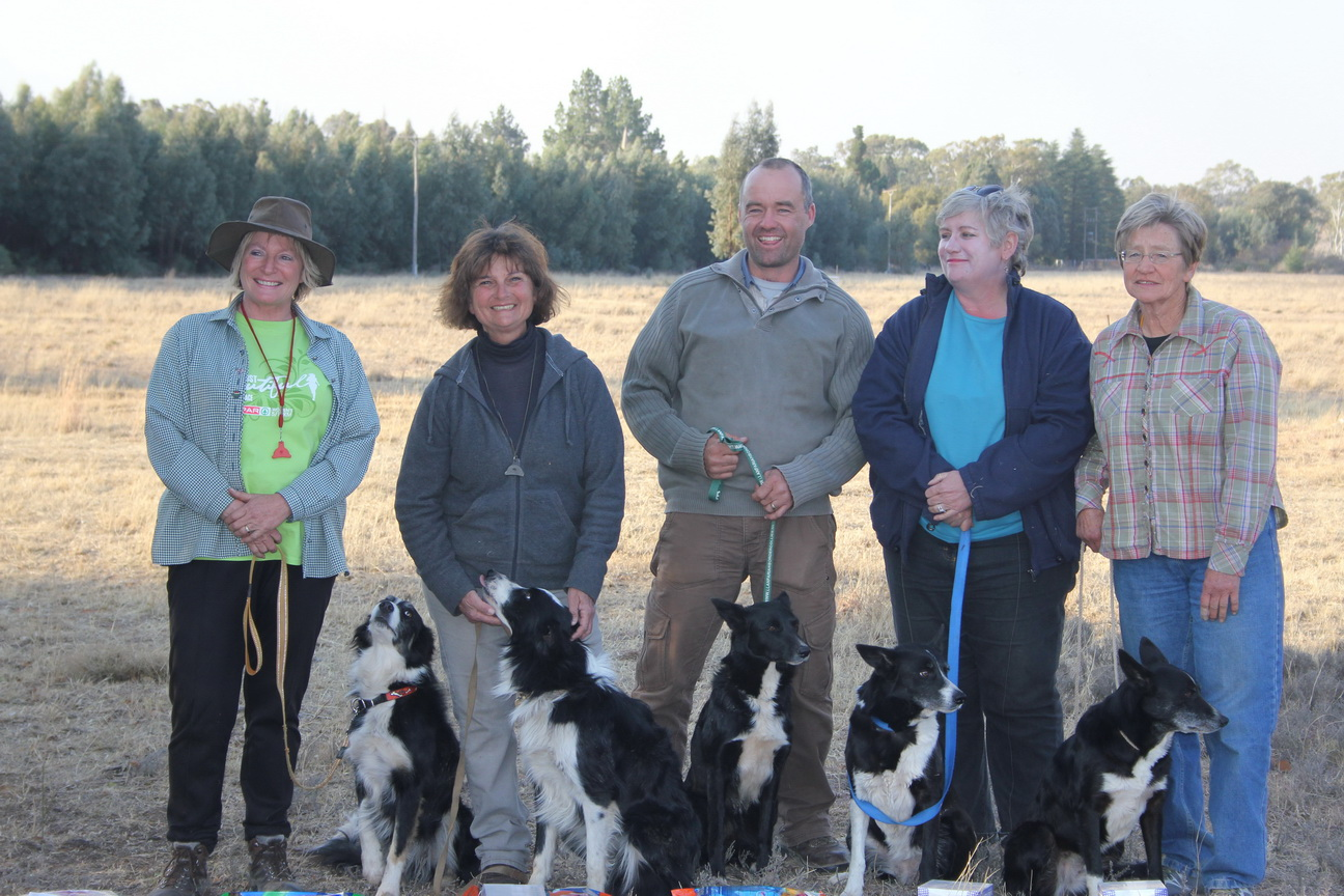 7ColignyL2R Tania,Elsie,Kristoff,Chantal,Ragni