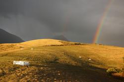 JKloof rainbow