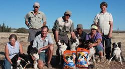 1 Sutherland 2012 Prize winners