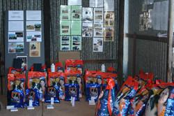 4.Montego Classic sponsoring dog food