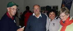 4 Chipper Kingwill Billy Colborne Elsie Jammy and Irene Colborne