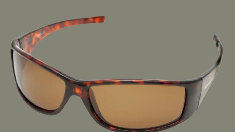 Snowbee Prestige Polarised Gamefiser Sunglasses