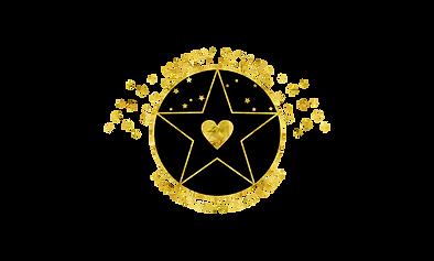 happy soles 2-01.png