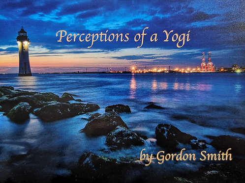 Perceptions of a Yogi