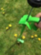 weeding-tool-twist