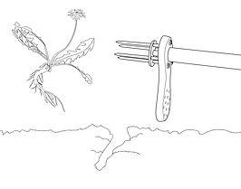 weeding-tool-weed-zinger-zing