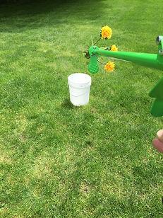weeding-tool-zing