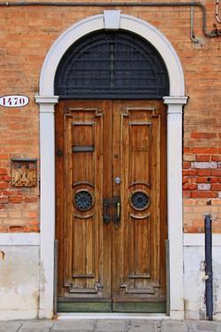 Door 52