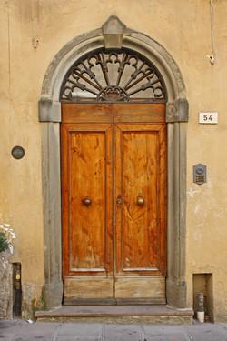 Door 42