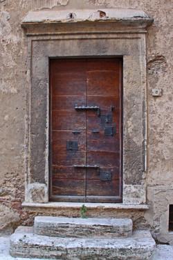 Door 39