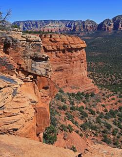 Doe Mountain Vista #1 - Sedona, Arizona