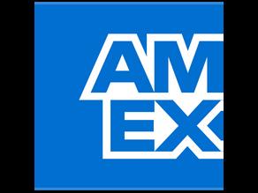 L'American Express débarque au Château Saint Marcel !