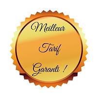Meilleur Tarif Garanti !.png