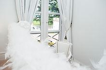 chambre-thematique-blanche-saint-marcel-