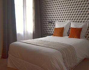chambre-double-standard-chateau-saint-ma