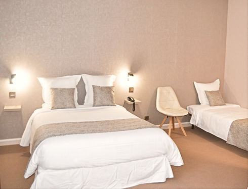 chambre-standard-triple-chateau-boe-agen