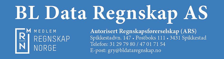 Til brevark etc BL Data Regnskap.png