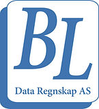 Logo BL Data Regnskap AS stor.jpg