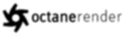 Octane_Logo.png
