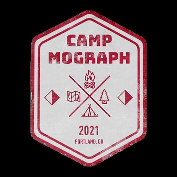 CampMograph_2021Logo_Distressed.png