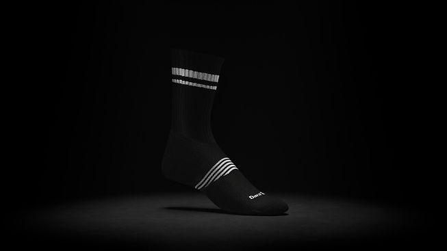 Darn Tough Athletic Sock