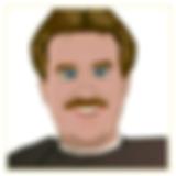 Meet Gary Pitcher, One Day Web Group Web Application Developer