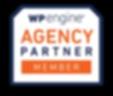 WPE-PartnerProgram.png