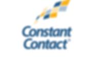 Constant_Contant_logo2.png