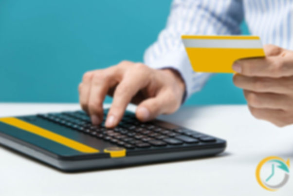 Convert clicks to cash with an e-commerce site