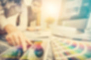 Digital solutions for small- and medium-sized businesses