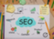 what-the-heck-is-seo.jpg