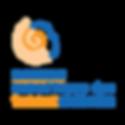 BTFC-logo-FR.png