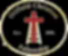 Oilfield Christian Fellowship - Calgary Chapter