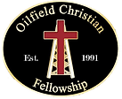 Oilfield Christian Fellowship - Calgary Chapter