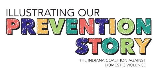 PDF: Illustrating Our Prevention Story