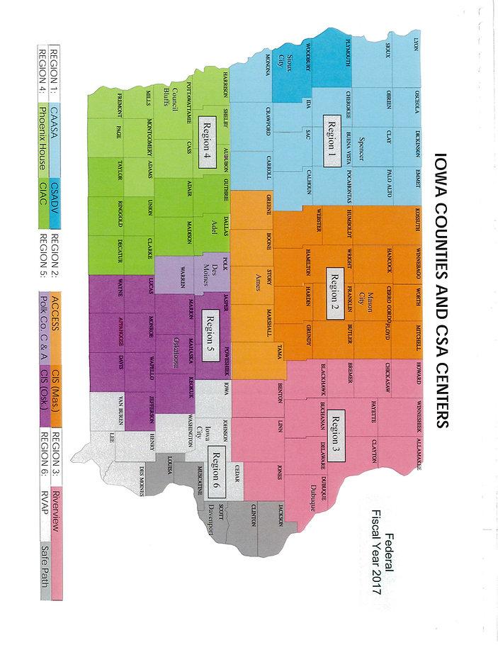 Iowa Regions Map.jpg