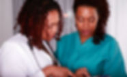 iStock_medicaladvocacy1.jpg