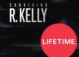 Unpacking 'Surviving R. Kelly'