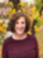 Maggie Woznicki 2018.JPG